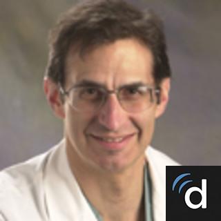 Jeffrey Altshuler, MD, Thoracic Surgery, Royal Oak, MI, Beaumont Hospital - Troy