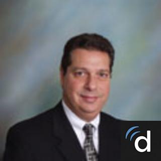 Barry Smith, MD, Dermatology, New York, NY, Mount Sinai Morningside