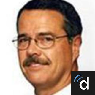 Rodney Powell, MD, Cardiology, Fort Walton Beach, FL, Fort Walton Beach Medical Center