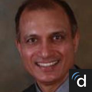 Vishva Dev, MD, Cardiology, Thousand Oaks, CA, Los Robles Hospital and Medical Center