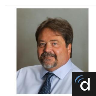 David Grega, PA, Physician Assistant, Carmichael, CA, University of California, Davis Medical Center