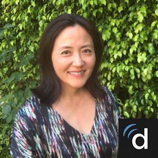 Dr  David Beynet, Dermatologist in Santa Monica, CA | US