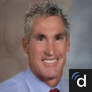 Bruce Herman, MD, Pediatric Emergency Medicine, Salt Lake City, UT, Primary Children's Hospital