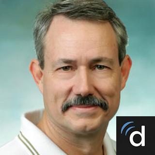 Douglas Kelling, DO, Emergency Medicine, Kansas City, KS, St. Mary's Medical Center