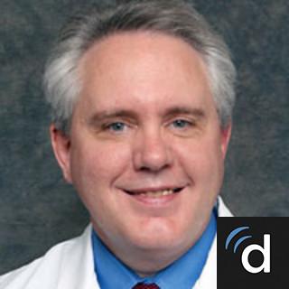 Michael Collins, MD, Neurology, Milwaukee, WI, Children's Hospital of Wisconsin
