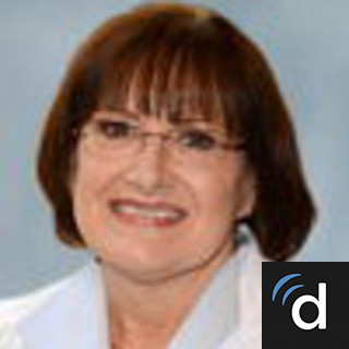 Dr  Amy Mcgaraghan, Obstetrician-Gynecologist in Peabody, MA