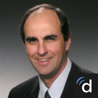 Philip Paspa, MD, Cardiology, Hickory, NC, Caldwell UNC Health Care