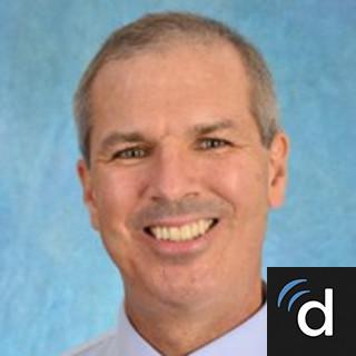 Darren DeWalt, MD, Internal Medicine, Chapel Hill, NC, University of North Carolina Hospitals