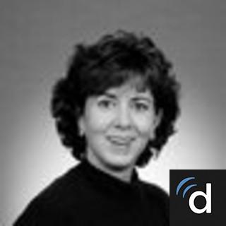 Jane Tuller Gallant, MD, Internal Medicine, Doylestown, PA, Doylestown Hospital