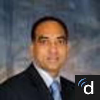 Ravi Raju, MD, Obstetrics & Gynecology, Fort Wayne, IN, Dupont Hospital