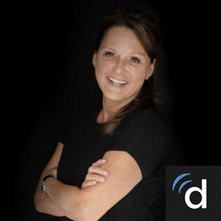 Ann Lebeck, MD, Family Medicine, Sierra Vista, AZ