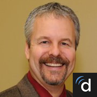 Wayne Bonlie, MD, Family Medicine, Lutherville, MD