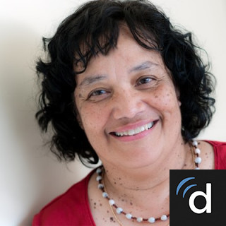 Cheri Brodhurst, MD, Obstetrics & Gynecology, Brattleboro, VT, Brattleboro Memorial Hospital