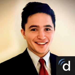 Matthew Wallace, MD, Dermatology, Nashville, TN, Vanderbilt University Medical Center