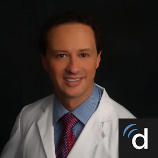 Benny Esquenazi, MD, Obstetrics & Gynecology, Hollywood, FL, Memorial Hospital West