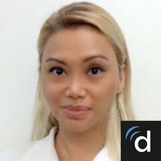 Carlisa Doria, PA, Orthopedics, Bridgewater, NJ