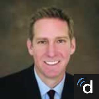 Christopher Cooper, MD, Family Medicine, Fort Worth, TX, Texas Health Harris Methodist Hospital Azle