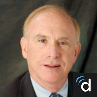 Fred Kantrowitz, MD, Rheumatology, Brookline, MA, Beth Israel Deaconess Medical Center