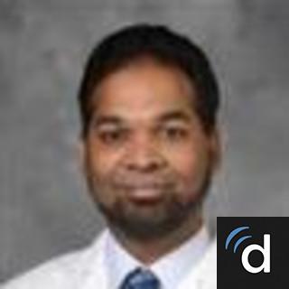 Anseruddin Mohammed, MD, Psychiatry, Detroit, MI, Conemaugh Memorial Medical Center