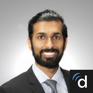 Anand Mohapatra, MD, Urology, Pittsburgh, PA