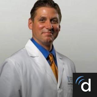 David Kaminski, PA, Orthopedics, Grand Rapids, MI