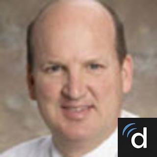Andrew Smith, MD, Cardiology, Atlanta, GA, Emory University Hospital