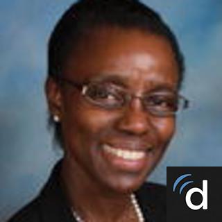 Dr  Violet Habwe, MD – Washington, DC | Nephrology
