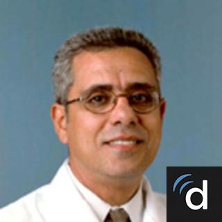 Ashraf Selim, MD, Nephrology, Malden, MA, MelroseWakefield Healthcare