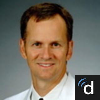 Francis Langford, MD, Otolaryngology (ENT), Concord, NC, Atrium Health Cabarrus