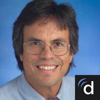 Carlos Felix-Fretes, MD, Urology, San Francisco, CA, Kaiser Permanente Oakland Medical Center