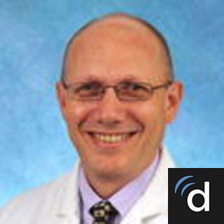 Donald Rosenstein, MD, Psychiatry, Chapel Hill, NC, University of North Carolina Hospitals