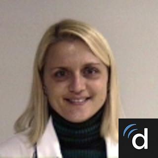 Ranka Samsa, MD, Nephrology, Belleville, NJ, Clara Maass Medical Center