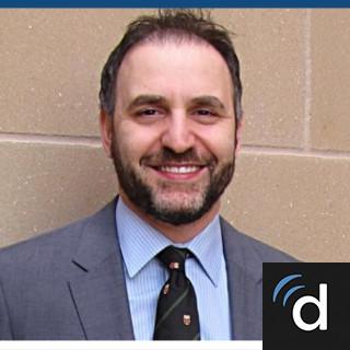 Dr  William Bria, Pulmonologist in Saint Petersburg, FL | US