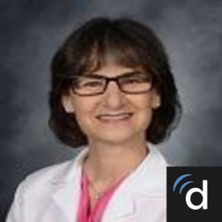 Jodie Katz, MD, Family Medicine, Mahwah, NJ, Valley Hospital