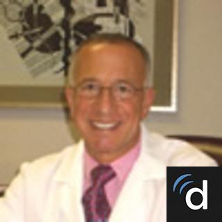 David Schwartz, MD, Obstetrics & Gynecology, Cincinnati, OH, Christ Hospital