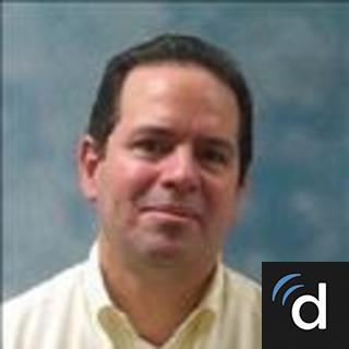Rogelio Bardinas Rodriguez, MD, Family Medicine, Homestead, FL, Baptist Hospital of Miami