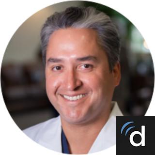 James Lehmann Jr., MD, Ophthalmology, San Antonio, TX