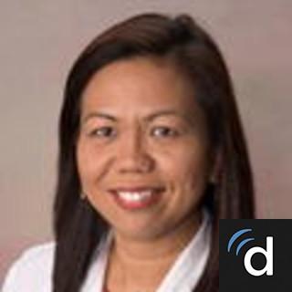 Finah Vida, MD, Internal Medicine, Lakeland, FL, Bartow Regional Medical Center