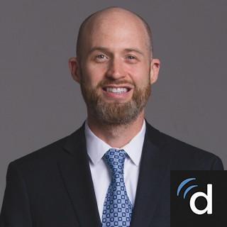 Arik Olson, MD, Internal Medicine, Rego Park, NY