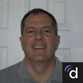 Joseph Gomes, Pharmacist, Antioch, IL