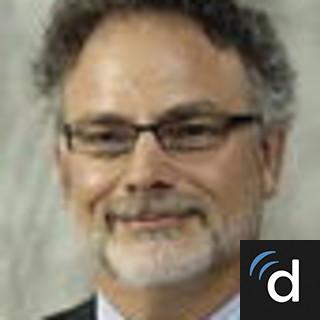 Charles Rollinger, MD, Family Medicine, Bedford, MA, Emerson Hospital