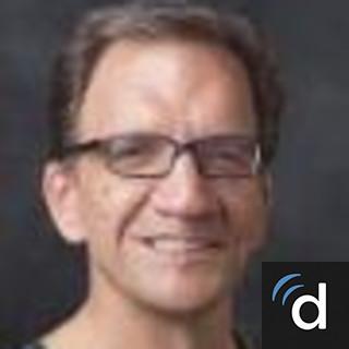 Fred Clark III, MD, Family Medicine, Saint Petersburg, FL, AdventHealth Dade City
