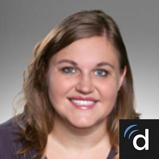 Abigail (Schneider) Polzin, MD, Emergency Medicine, Sioux Falls, SD, Sanford USD Medical Center