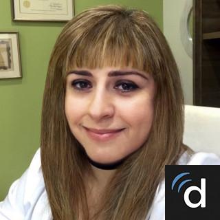 Lana Boter, MD, Obstetrics & Gynecology, New York, NY, NYU Langone Hospitals