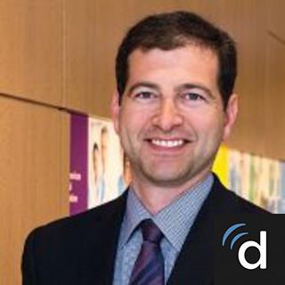 Jack Resneck Jr., MD, Dermatology, San Francisco, CA, UCSF Medical Center