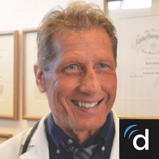 David Minkoff, MD, Infectious Disease, Clearwater, FL