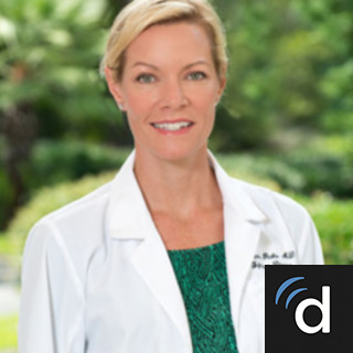 Amanda Parks, MD, Infectious Disease, Charleston, SC