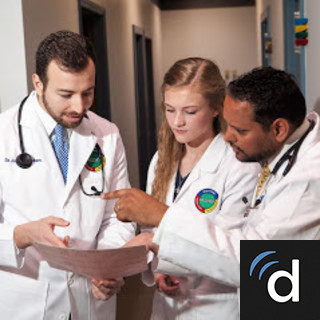 Faiz Uddin, MD, Family Medicine, Radcliff, KY