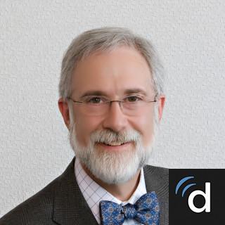 Robert Gross, MD, Neurology, Rochester, NY, Highland Hospital