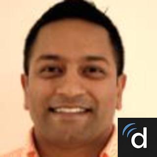 Dr Joshua Sundhar Rheumatologist In Voorhees Nj Us News Doctors